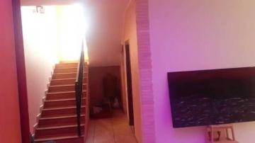 Ремонт в частном доме 270 кв.м. - после ремонта
