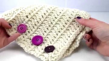 похожие видео ролики как вязать носки вязание джурабов мастер