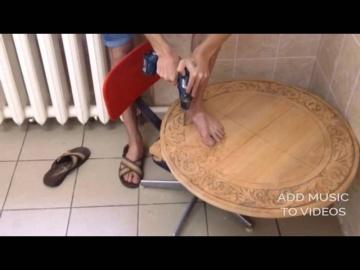 Рама для зеркало своими руками Woodcarving Резьба по дереву